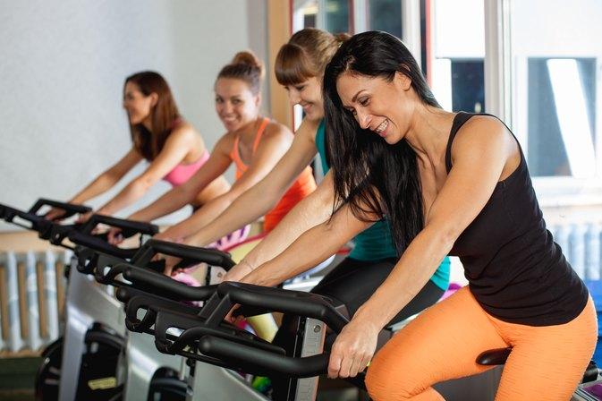 article on cardiorespiratory endurance