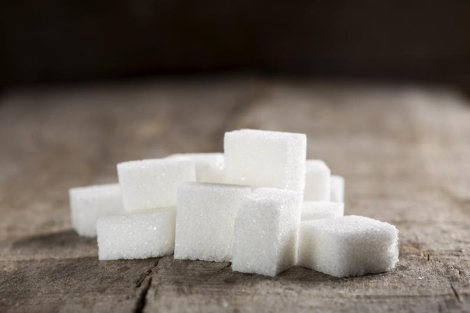 How to Avoid Sugar If You Have Staph Infections