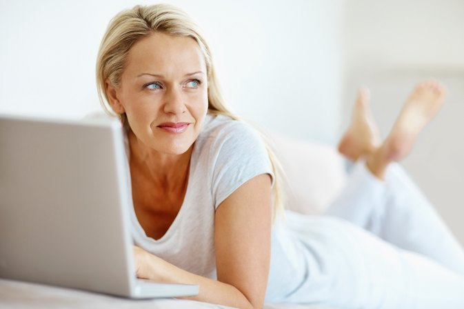 Acne Treatment for Menopausal Women