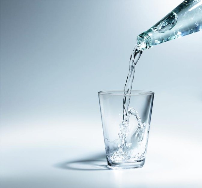 Does Drinking Cold Water Help Speed Up Your Metabolism?