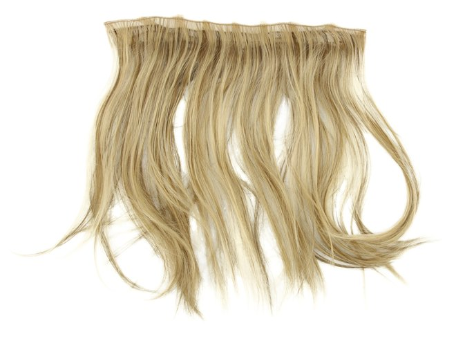 What Are the Pros & Cons of Hair Extensions?