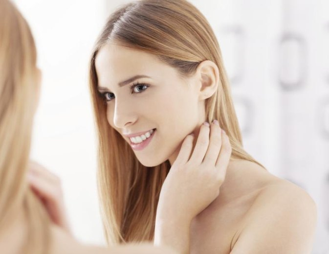 How to Increase Collagen Regeneration