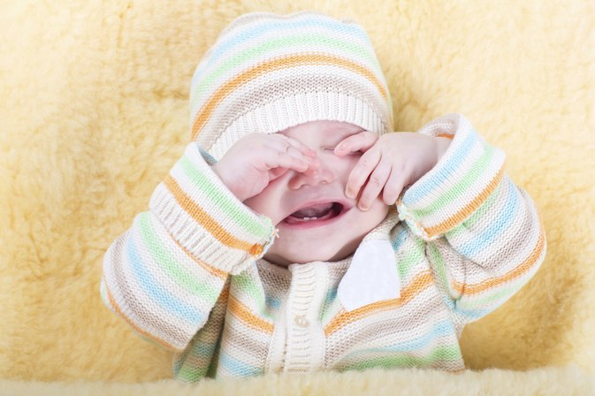 Can Babies Use Vicks?
