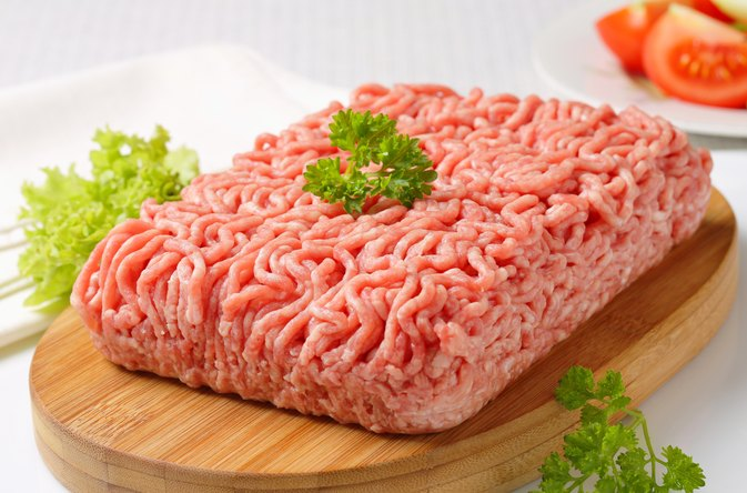 how to cook pork sausage meat