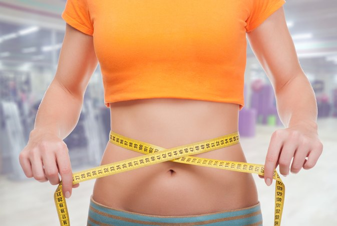 What type of walking is best for weight loss