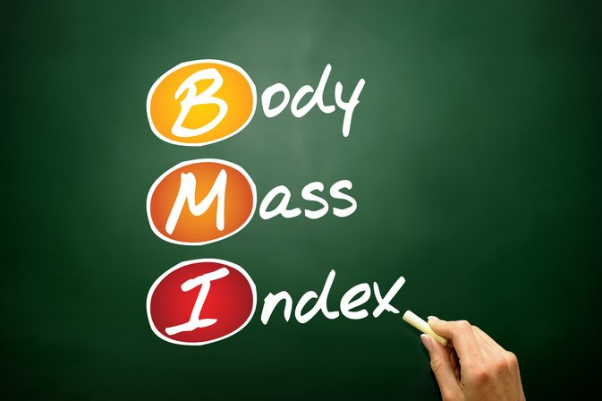 Body Mass Index Advantages and Disadvantages
