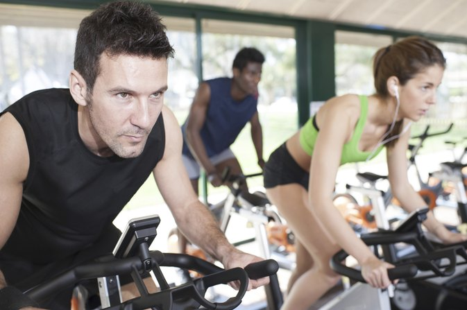 The Meaning of RPM in Exercise