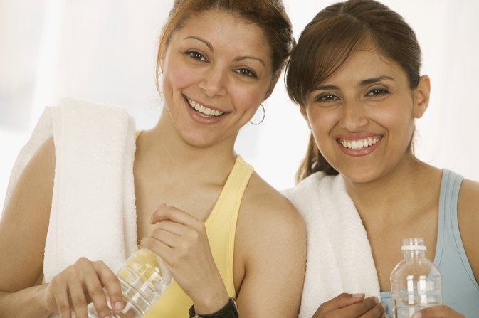 Does Protein Water Help with Weight Loss?