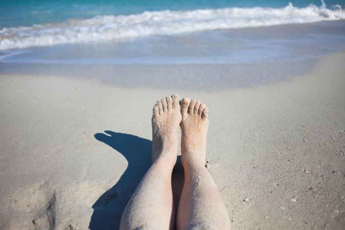 How to Resume Exercises After Varicose Vein Surgery