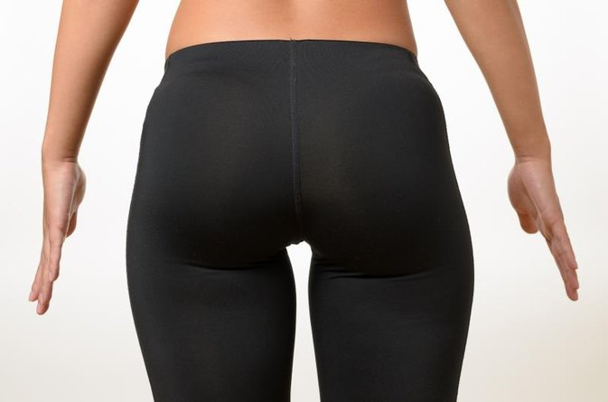 does pilates help you get a bigger butt livestrong com. Black Bedroom Furniture Sets. Home Design Ideas