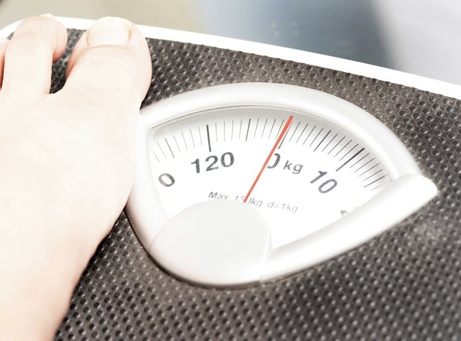 Urine Smell During Weight Loss