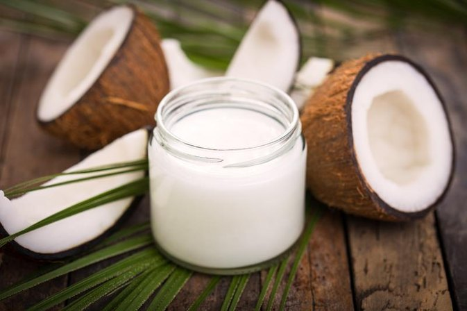 Is Coconut Oil the Miracle Food It's Cracked Up to Be?