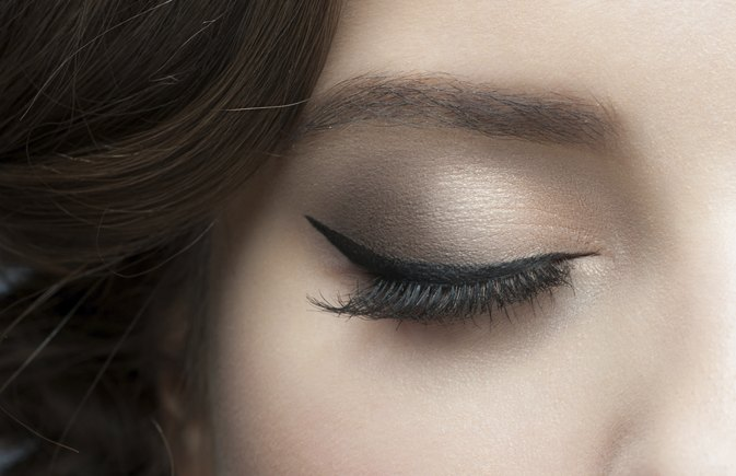 What to Expect After Permanent Eyeliner