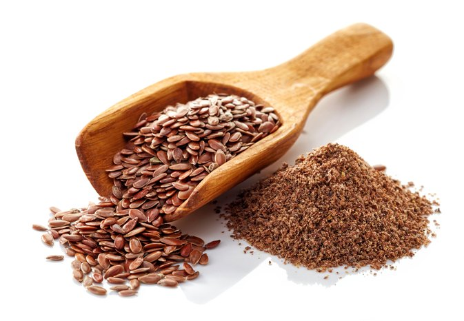 Can Ground Flaxseed Cause Bowel Obstruction Livestrong Com