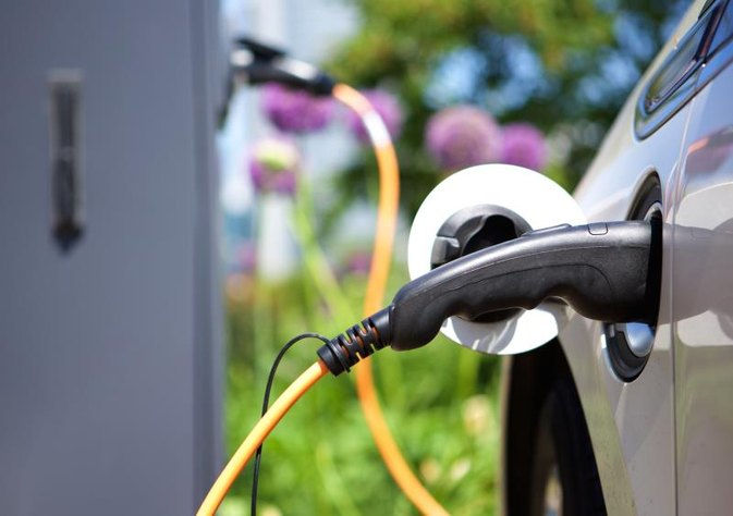What Makes Hybrid Cars Better for the Environment?