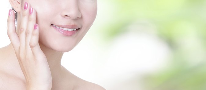 The Disadvantages of Skin Whitening