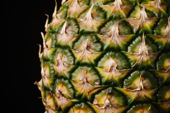 What Is the Name of the Diet Pills Made From Pineapple?