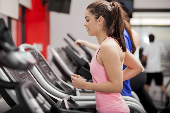 How Much Cardio to Lose 30 Pounds?