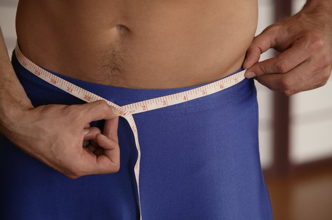 What Steroids Are Used for Weight Loss?