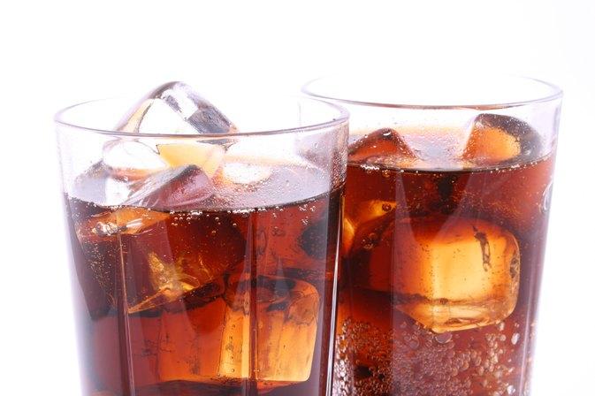 Energy Drinks Blood Pressure Medicine