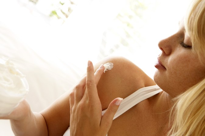 Home Remedies for Skin Inflammation