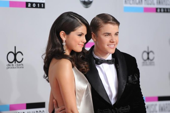 Did Selena Gomez Publicly Shame Justin Bieber or Give Some Friendly Advice?