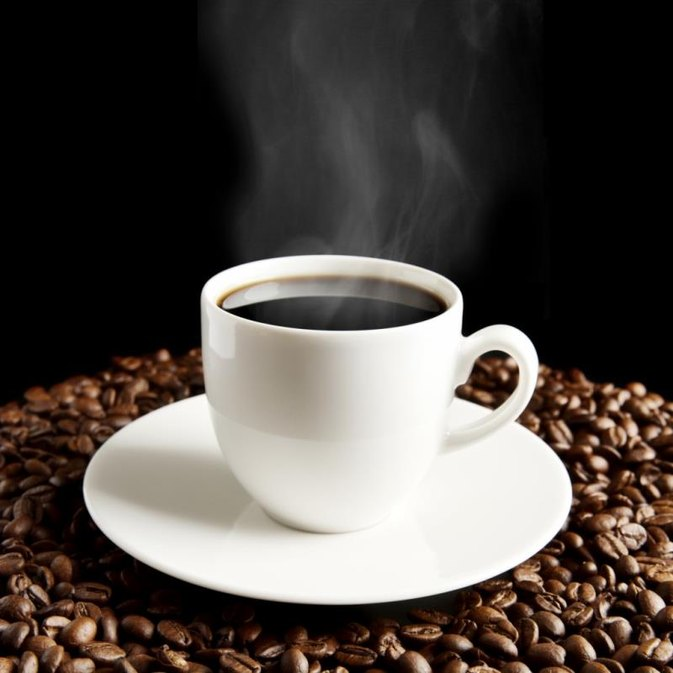 Does Drinking Coffee Help Speed Metabolism?