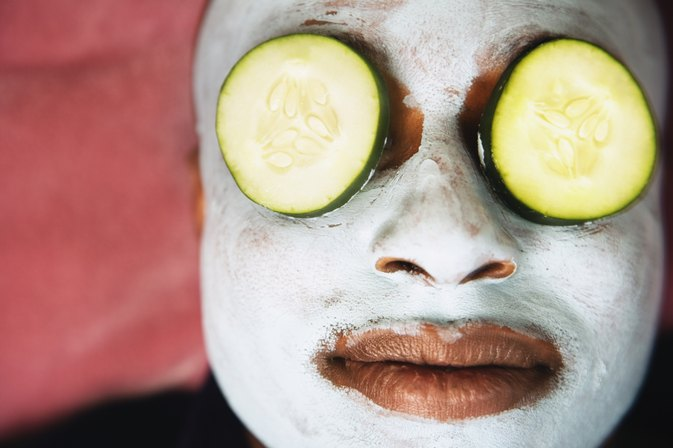 The Best Hydrating Face Masks