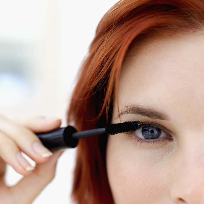 Products for Eyelash Growth