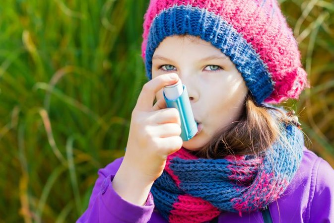 Albuterol Inhalation Solution Side Effects