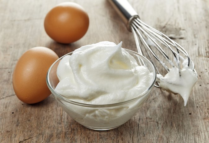 Low Sodium Subsutes For Baking Soda In Baking