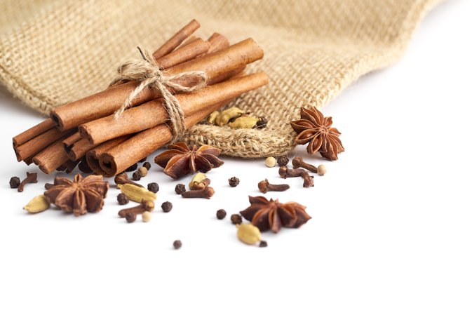 Do Cinnamon & Cloves Induce Labor?