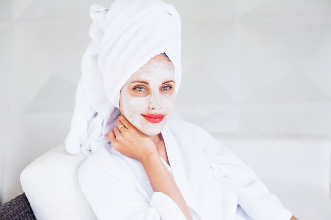 The Best Wrinkle Reducing Face Masks