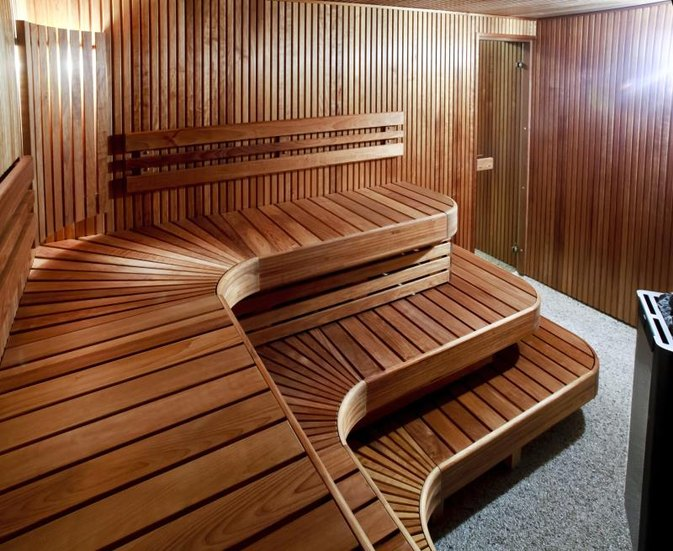 Can You Use Infrared Saunas for Weight Loss?