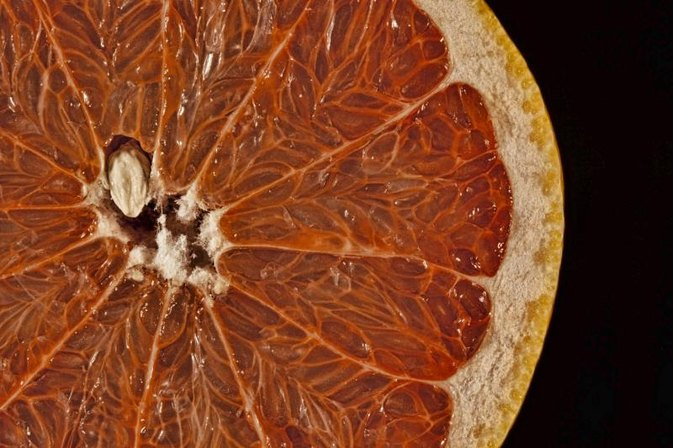 Precautions for Grapefruit Seed Extract