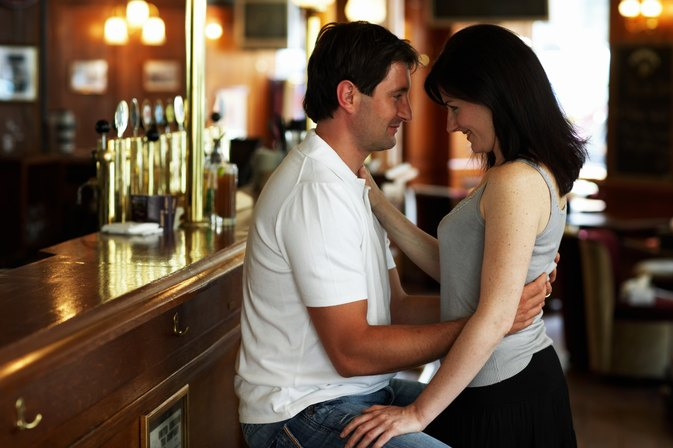 women flirting signs body language video clips download