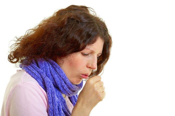 What Causes Excessive Coughing?