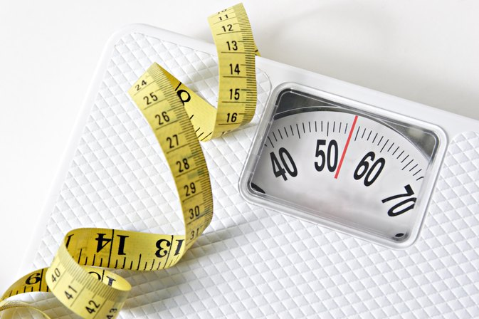 Lipase & Weight Loss