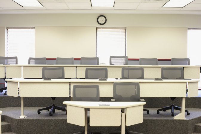 Health Effects of Fluorescent Lighting