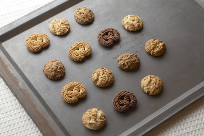 What Happens If You Don T Use Baking Powder Or Baking Soda When Making Cookies