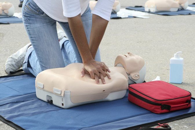 Why Is CPR Important?