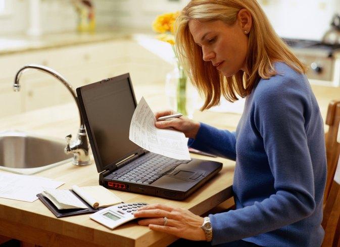 Co to znaczy opłata off na raporcie kredytowym
