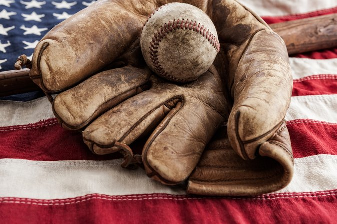 Baseball History's Effects on America