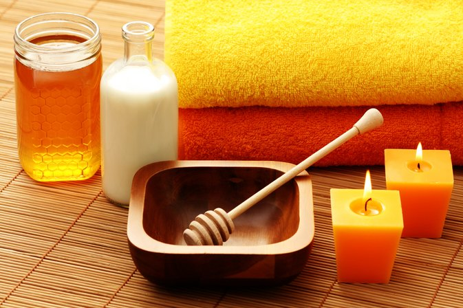 Are There Any Benefits of Manuka Honey for Wrinkles?