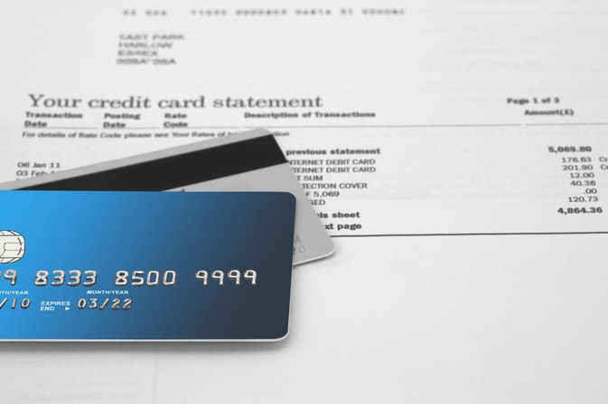 How to Dispute a Late Fee on a Credit Card
