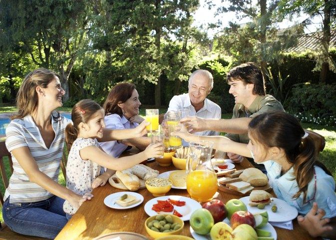 Az egészséges életmódról tartanak rendezvényt vasárnap Újbudán