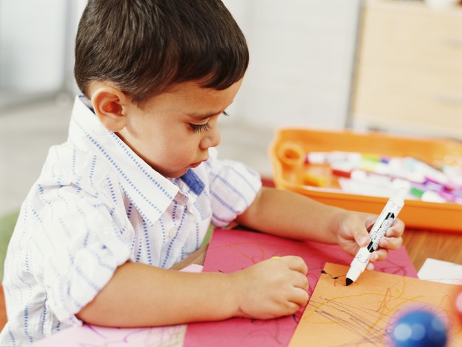 the early childhood preschool what is the importance of early childhood education 192