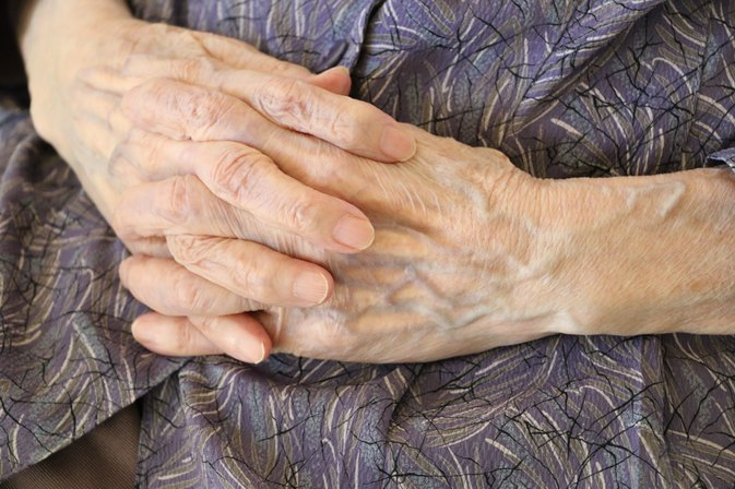 What Is the Meaning of Elevated Rheumatoid Factor?