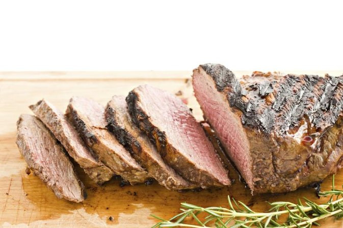 How to Make the Best Tri Tip Roast in a Crock Pot