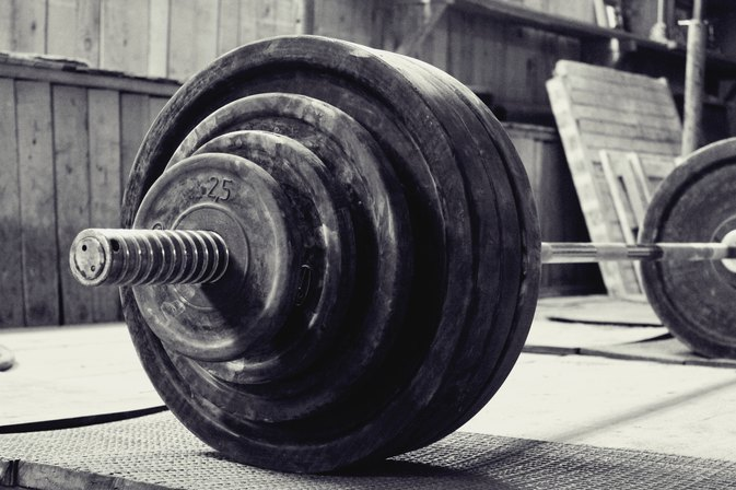 How to Learn the Westside Barbell Routine